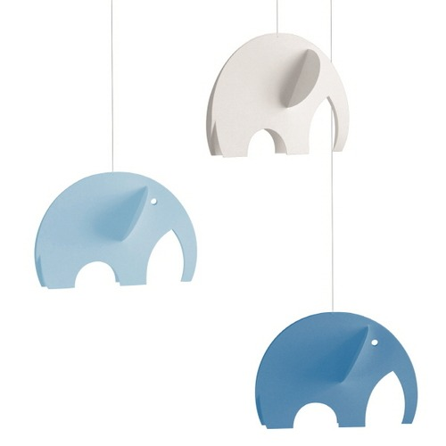 OLEPHANTS BLUE MOBILE