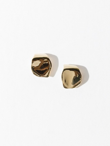 LECCA EARRINGS