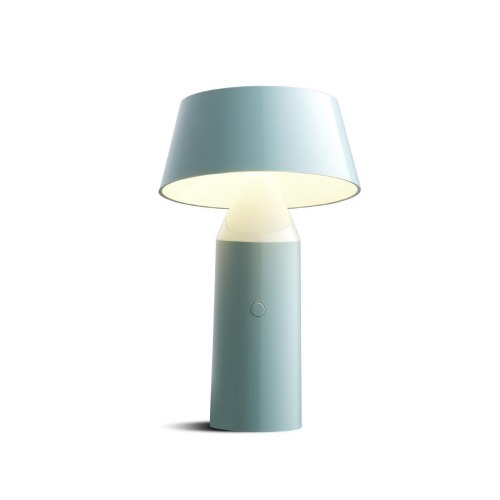 [마르셋] BICOCA WIRELESS TABLE LAMP - BLUE